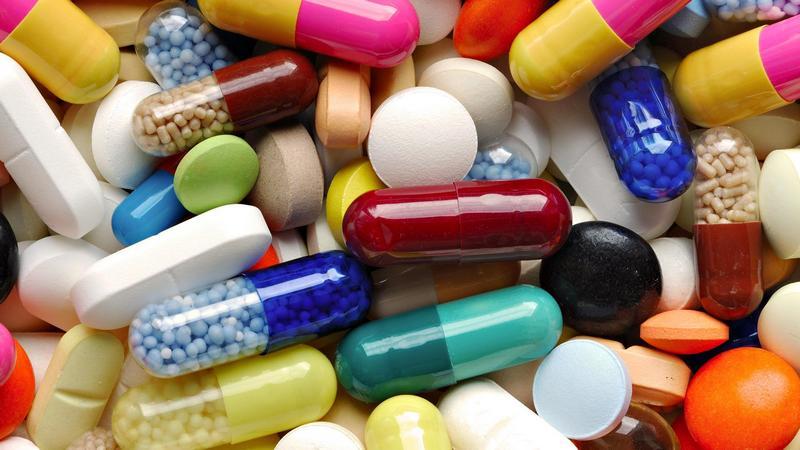 доступные препараты похудения