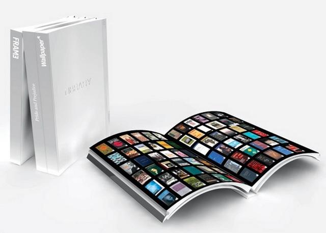 Люди стали ценить электронные книги за то, что они заменили им обычные